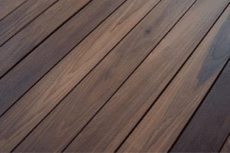 thermo tulipwood terrasplanken